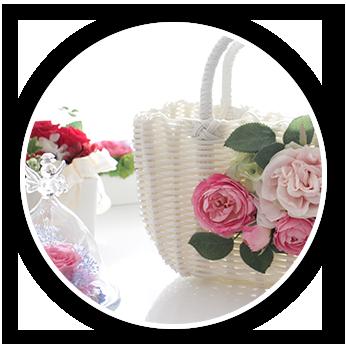 Flower雑貨